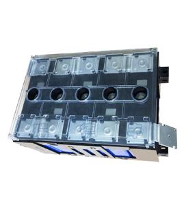 电池模组03