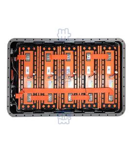 电池模组02